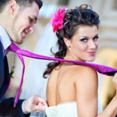 Esküvői idézetek, mottók
