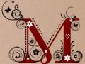 Betűtípusok Esküvői Meghívóra - Amit érdemes tudni meghívó rendelés előtt!
