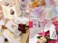 Esküvő Meghívó ajánló