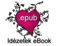 Esküvői meghívó idézetek eBook formátumban