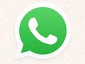 Új Online elérhetőségünk a WhatsApp segítségével!