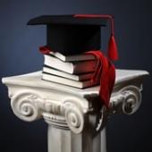 Graduation invitations text samples